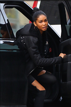 Celebrity Photo: Chanel Iman 1200x1800   176 kb Viewed 6 times @BestEyeCandy.com Added 35 days ago
