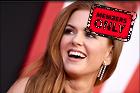 Celebrity Photo: Isla Fisher 4928x3280   2.1 mb Viewed 0 times @BestEyeCandy.com Added 3 days ago