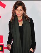 Celebrity Photo: Gina Gershon 1200x1551   187 kb Viewed 44 times @BestEyeCandy.com Added 116 days ago