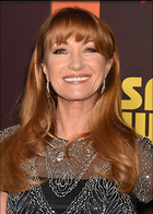 Celebrity Photo: Jane Seymour 1200x1678   400 kb Viewed 49 times @BestEyeCandy.com Added 47 days ago