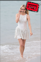 Celebrity Photo: Chloe Sevigny 2000x3000   1.3 mb Viewed 3 times @BestEyeCandy.com Added 24 days ago