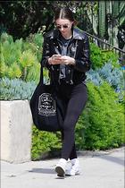 Celebrity Photo: Rooney Mara 1200x1800   316 kb Viewed 10 times @BestEyeCandy.com Added 62 days ago