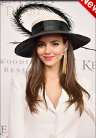 Celebrity Photo: Victoria Justice 1200x1722   238 kb Viewed 6 times @BestEyeCandy.com Added 2 days ago