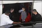 Celebrity Photo: Ariana Grande 1200x800   86 kb Viewed 30 times @BestEyeCandy.com Added 51 days ago
