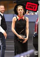 Celebrity Photo: Amber Heard 2207x3112   3.9 mb Viewed 2 times @BestEyeCandy.com Added 34 days ago