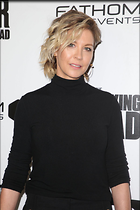 Celebrity Photo: Jenna Elfman 1200x1800   180 kb Viewed 29 times @BestEyeCandy.com Added 80 days ago