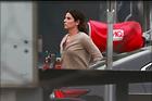 Celebrity Photo: Sandra Bullock 1200x800   82 kb Viewed 21 times @BestEyeCandy.com Added 41 days ago