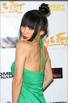 Celebrity Photo: Bai Ling 1200x1800   206 kb Viewed 39 times @BestEyeCandy.com Added 114 days ago
