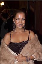 Celebrity Photo: Sylvie Meis 1024x1536   141 kb Viewed 16 times @BestEyeCandy.com Added 25 days ago