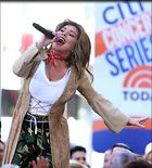 Celebrity Photo: Shania Twain 1200x1327   184 kb Viewed 43 times @BestEyeCandy.com Added 21 days ago