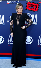 Celebrity Photo: Kelly Clarkson 2917x4861   2.2 mb Viewed 1 time @BestEyeCandy.com Added 15 days ago