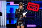 Celebrity Photo: Taylor Swift 5500x3667   4.2 mb Viewed 2 times @BestEyeCandy.com Added 48 days ago
