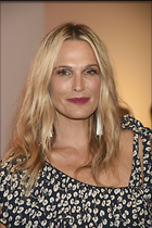 Celebrity Photo: Molly Sims 1200x1800   313 kb Viewed 42 times @BestEyeCandy.com Added 114 days ago