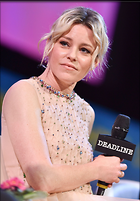 Celebrity Photo: Elizabeth Banks 1600x2295   579 kb Viewed 22 times @BestEyeCandy.com Added 62 days ago