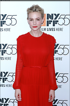 Celebrity Photo: Carey Mulligan 2131x3200   559 kb Viewed 9 times @BestEyeCandy.com Added 122 days ago