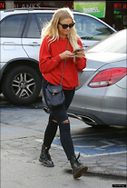 Celebrity Photo: Ashlee Simpson 1200x1778   970 kb Viewed 43 times @BestEyeCandy.com Added 152 days ago