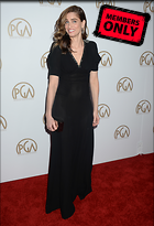 Celebrity Photo: Amanda Peet 3000x4397   1.3 mb Viewed 8 times @BestEyeCandy.com Added 236 days ago