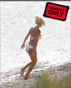 Celebrity Photo: Victoria Silvstedt 2571x3200   2.3 mb Viewed 1 time @BestEyeCandy.com Added 2 days ago