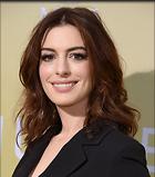 Celebrity Photo: Anne Hathaway 1805x2048   380 kb Viewed 55 times @BestEyeCandy.com Added 31 days ago