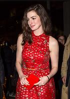Celebrity Photo: Anne Hathaway 2110x3000   737 kb Viewed 21 times @BestEyeCandy.com Added 55 days ago