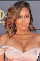 Celebrity Photo: Adrienne Bailon 1200x1807   344 kb Viewed 217 times @BestEyeCandy.com Added 429 days ago