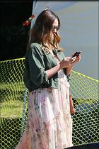 Celebrity Photo: Jessica Alba 2173x3260   793 kb Viewed 22 times @BestEyeCandy.com Added 21 days ago
