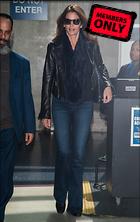 Celebrity Photo: Cindy Crawford 3300x5238   1.4 mb Viewed 2 times @BestEyeCandy.com Added 224 days ago