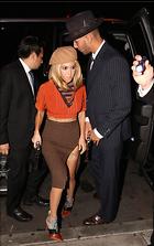 Celebrity Photo: Kourtney Kardashian 1200x1913   273 kb Viewed 12 times @BestEyeCandy.com Added 14 days ago