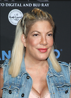Celebrity Photo: Tori Spelling 2642x3600   1,088 kb Viewed 70 times @BestEyeCandy.com Added 83 days ago