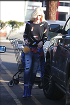 Celebrity Photo: Gwen Stefani 1200x1800   212 kb Viewed 49 times @BestEyeCandy.com Added 66 days ago