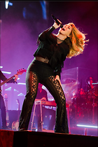 Celebrity Photo: Shania Twain 1200x1801   249 kb Viewed 19 times @BestEyeCandy.com Added 24 days ago