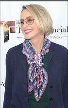 Celebrity Photo: Sharon Stone 1200x1889   489 kb Viewed 28 times @BestEyeCandy.com Added 65 days ago