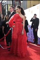 Celebrity Photo: Thandie Newton 800x1191   115 kb Viewed 7 times @BestEyeCandy.com Added 51 days ago