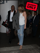 Celebrity Photo: LeAnn Rimes 2400x3228   2.6 mb Viewed 1 time @BestEyeCandy.com Added 28 days ago