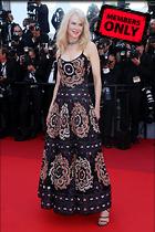 Celebrity Photo: Nicole Kidman 3393x5090   2.1 mb Viewed 2 times @BestEyeCandy.com Added 107 days ago