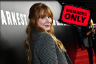 Celebrity Photo: Bryce Dallas Howard 5214x3476   1.7 mb Viewed 0 times @BestEyeCandy.com Added 92 days ago