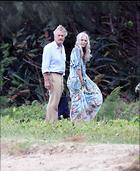 Celebrity Photo: Michelle Pfeiffer 1200x1462   254 kb Viewed 51 times @BestEyeCandy.com Added 209 days ago