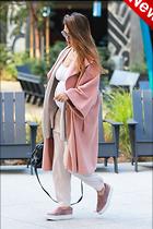 Celebrity Photo: Jessica Alba 1200x1800   249 kb Viewed 10 times @BestEyeCandy.com Added 4 days ago