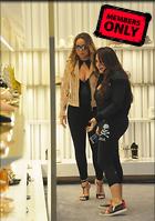 Celebrity Photo: Mariah Carey 3100x4413   1.7 mb Viewed 0 times @BestEyeCandy.com Added 4 days ago