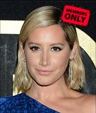 Celebrity Photo: Ashley Tisdale 3000x3534   1.4 mb Viewed 0 times @BestEyeCandy.com Added 20 days ago