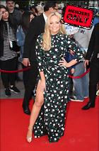 Celebrity Photo: Emma Bunton 2514x3818   3.3 mb Viewed 0 times @BestEyeCandy.com Added 56 days ago