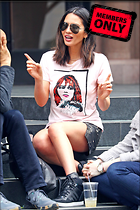Celebrity Photo: Olivia Munn 2400x3600   1.6 mb Viewed 1 time @BestEyeCandy.com Added 34 hours ago