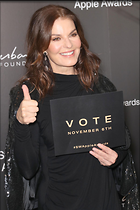 Celebrity Photo: Sela Ward 1200x1800   215 kb Viewed 26 times @BestEyeCandy.com Added 199 days ago