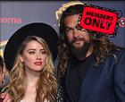 Celebrity Photo: Amber Heard 4200x3409   2.1 mb Viewed 1 time @BestEyeCandy.com Added 12 days ago