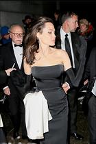 Celebrity Photo: Angelina Jolie 1200x1800   224 kb Viewed 59 times @BestEyeCandy.com Added 210 days ago