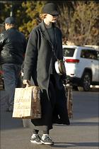 Celebrity Photo: Emma Stone 2400x3600   1.2 mb Viewed 7 times @BestEyeCandy.com Added 72 days ago