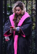 Celebrity Photo: Emilia Clarke 1470x2151   198 kb Viewed 7 times @BestEyeCandy.com Added 14 days ago