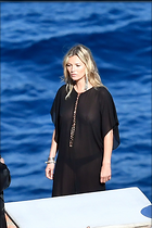 Celebrity Photo: Kate Moss 1200x1800   197 kb Viewed 31 times @BestEyeCandy.com Added 79 days ago