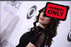 Celebrity Photo: Kat Dennings 4587x3074   1.8 mb Viewed 1 time @BestEyeCandy.com Added 48 days ago