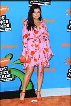 Celebrity Photo: Tiffani-Amber Thiessen 2100x3150   632 kb Viewed 123 times @BestEyeCandy.com Added 150 days ago